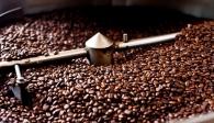 Đau cho cà phê Việt: sản lượng thứ 2, giá đứng cuối