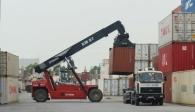 Xuất khẩu cà phê vẫn khó khăn do vướng COVID-19 và cước vận chuyển cao