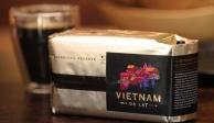 Tại sao cà phê Việt Nam dễ bị ép giá?