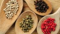 Pháp tăng nhập khẩu hạt tiêu từ Việt Nam
