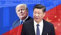 Donald Trump bắn tin: Bất an ở Trung Quốc tìm đến Việt Nam