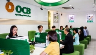 IFC routes $100 million to Vietnamese SMEs through local bank