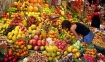 Should Vietnam Be Focusing On Fruit Exports?