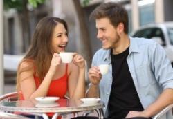 Người dân nước nào uống cà phê nhiều nhất?