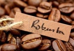 Nestle tìm thấy dư lượng thuốc diệt cỏ cao trong cà phê hạt