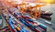 Thiếu vỏ container rỗng khiến xuất khẩu cà phê 5 tháng đầu năm giảm