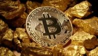 Tỷ phú Elon Musk lại khiến giá Bitcoin giảm kỷ lục