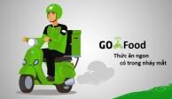 Nhu cầu đặt đồ ăn, thức uống qua mạng tăng 10-30% sau lệnh hạn chế bán tại chỗ