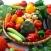 Tin thị trường nông sản tuần qua