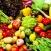 Tin thị trường nông sản tuần qua: Giá cà phê cán mốc 36.000 đ/kg