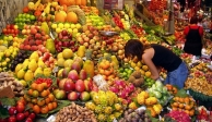 Should Vietnam Be Focusing On Fruit Exports?